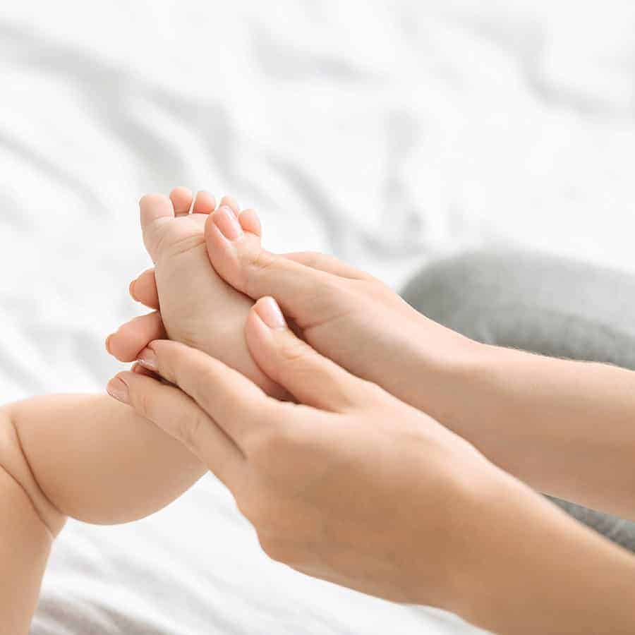 baby-massage-02