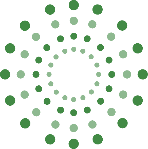logo-green-minimal